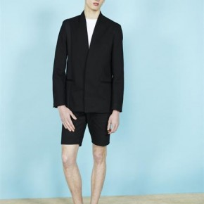 Berthold 2014 Spring Summer Collection (7)