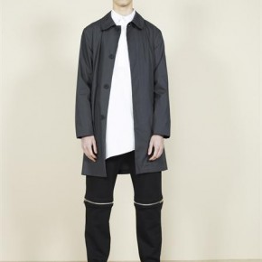 Berthold 2014 Spring Summer Collection (8)