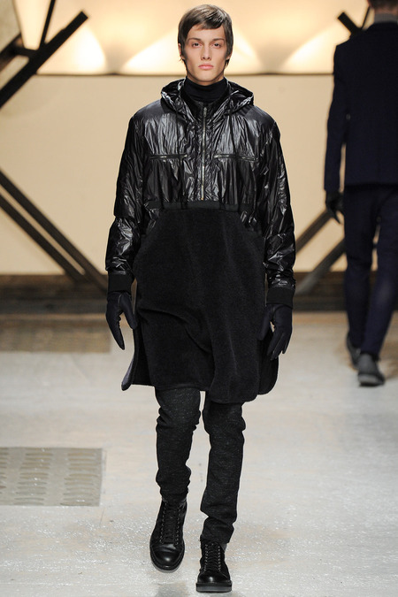 DAMIR DOMA 2014 Autumn Winter Collection (24)