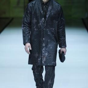 Julian Zigerli 2014 Autumn Winter Collection (5)