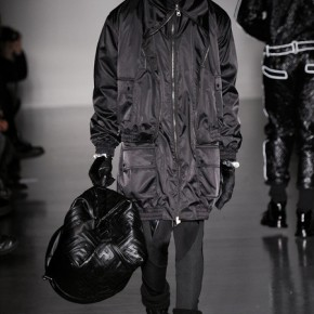 London Collections - KTZ 2014 AW (11)