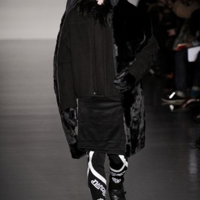 London Collections - KTZ 2014 AW (13)