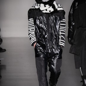 London Collections - KTZ 2014 AW (16)
