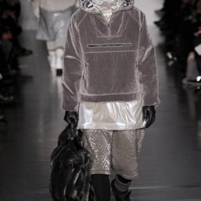 London Collections - KTZ 2014 AW (2)