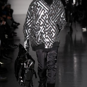 London Collections - KTZ 2014 AW (22)