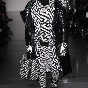 London Collections - KTZ 2014 AW (23)