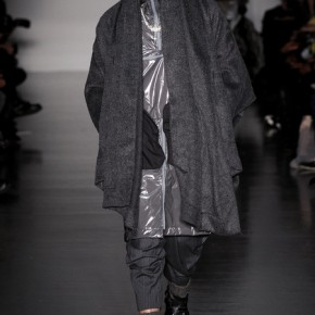 London Collections - KTZ 2014 AW (3)
