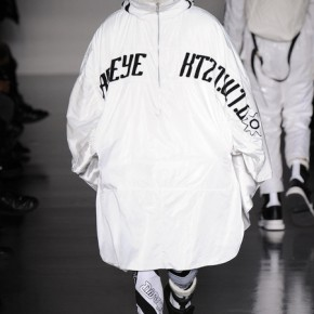 London Collections - KTZ 2014 AW (30)
