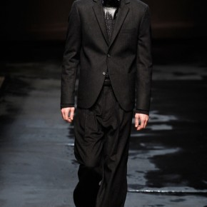 London Collections - Topman 2014 AW Collection (12)