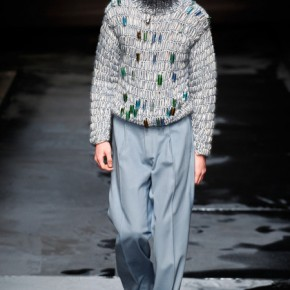 London Collections - Topman 2014 AW Collection (15)