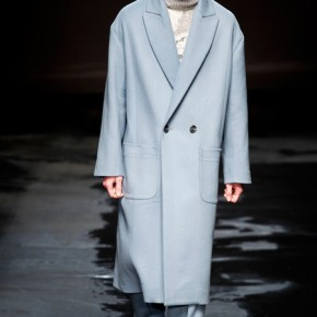 London Collections - Topman 2014 AW Collection (16)
