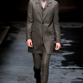 London Collections - Topman 2014 AW Collection (18)
