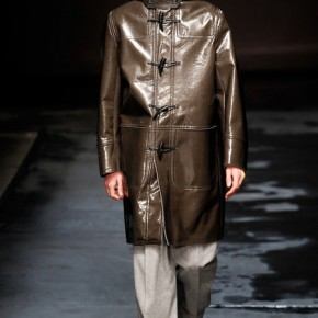 London Collections - Topman 2014 AW Collection (19)