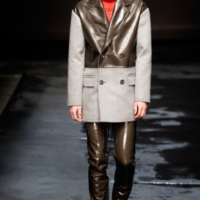 London Collections - Topman 2014 AW Collection (21)