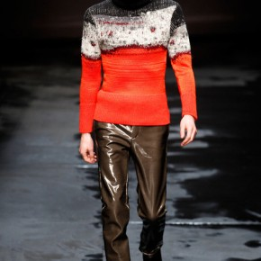 London Collections - Topman 2014 AW Collection (23)