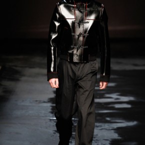 London Collections - Topman 2014 AW Collection (28)