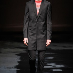 London Collections - Topman 2014 AW Collection (29)