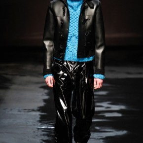 London Collections - Topman 2014 AW Collection (33)