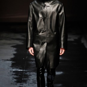 London Collections - Topman 2014 AW Collection (38)