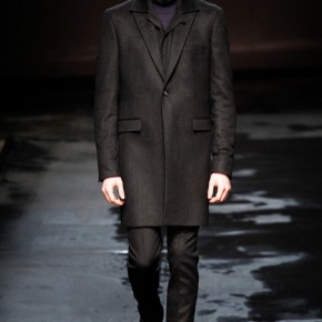 London Collections - Topman 2014 AW Collection (9)