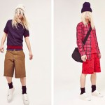 MARC BY MARC JACOBS : 2014 PRE FALL COLLECTION