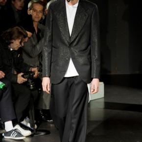 Paris Fashion Week - Comme des Garçons 2014 Autumn Winter Collection (28)