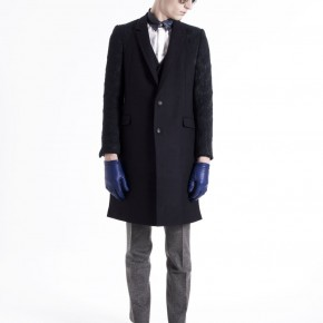 Six Lee 2014 Autumn Winter Collection (12)