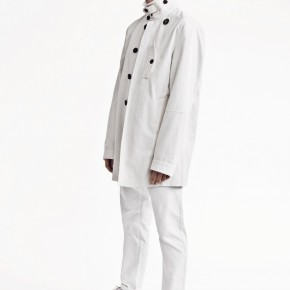 Wood Wood 2014 Spring Summer Collection (12)