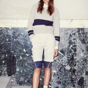 Wood Wood 2014 Spring Summer Collection (17)