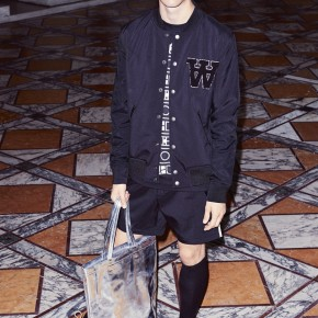 Wood Wood 2014 Spring Summer Collection (18)
