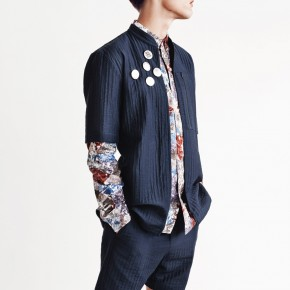 Wood Wood 2014 Spring Summer Collection (2)