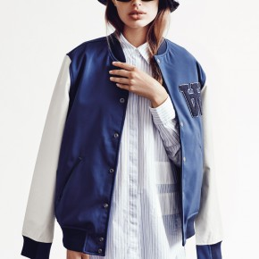 Wood Wood 2014 Spring Summer Collection (3)