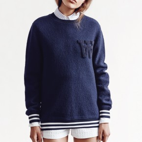 Wood Wood 2014 Spring Summer Collection (9)
