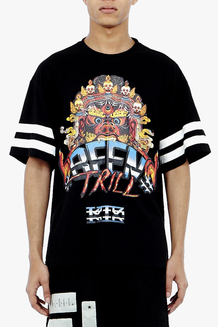 Been Trill X KTZ 2014 Capsule Collection