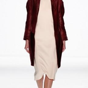 Marina Hoermanseder 2014 Autumn Winter Collection (13)