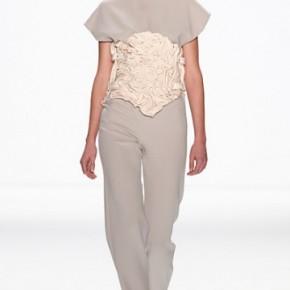 Marina Hoermanseder 2014 Autumn Winter Collection (15)