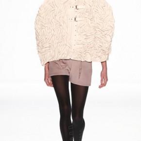 Marina Hoermanseder 2014 Autumn Winter Collection (6)