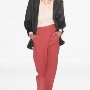 Marina Hoermanseder 2014 Autumn Winter Collection (8)