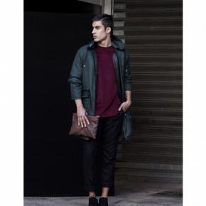 Pablo Erroz 2014 Autumn Winter Collection (10)