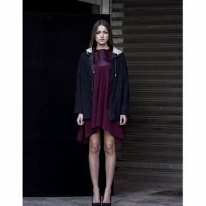 Pablo Erroz 2014 Autumn Winter Collection (19)