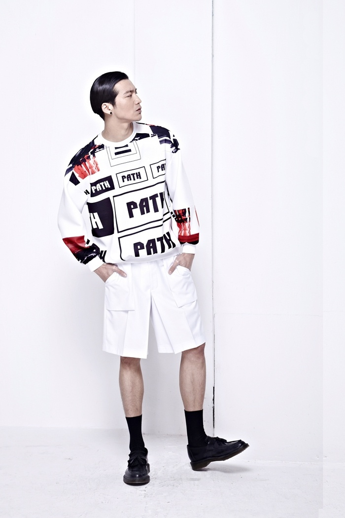 Path 2014 Spring Summer Collection (18)