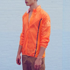 Adidas 2014 Spring Summer Highlight Lookbook (10)