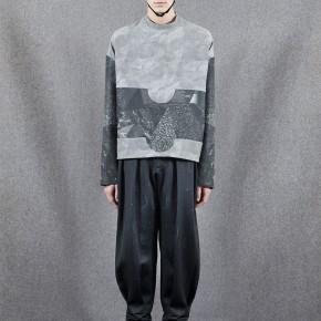 Digitaria 2014 Autumn Winter Collection (10)