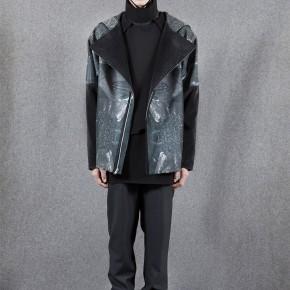 Digitaria 2014 Autumn Winter Collection (16)