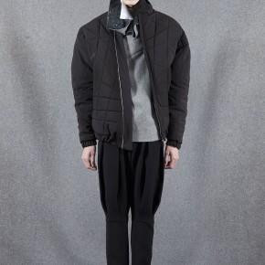 Digitaria 2014 Autumn Winter Collection (7)