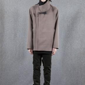 Digitaria 2014 Autumn Winter Collection (9)