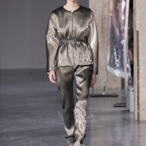 Iris Van Herpen 2014 Autumn Winter Collection (14)