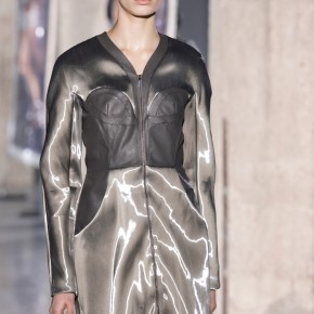 Iris Van Herpen 2014 Autumn Winter Collection (16)