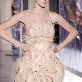 Iris Van Herpen 2014 Autumn Winter Collection (26)