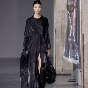 Iris Van Herpen 2014 Autumn Winter Collection (3)